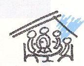 Hauskreise